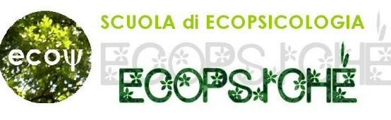 Green Coaching Formazione professionale per diventare Life Coach (Scuola di Ecopsicologia – Ecopsichè)