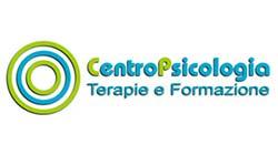 Centro Psicologia